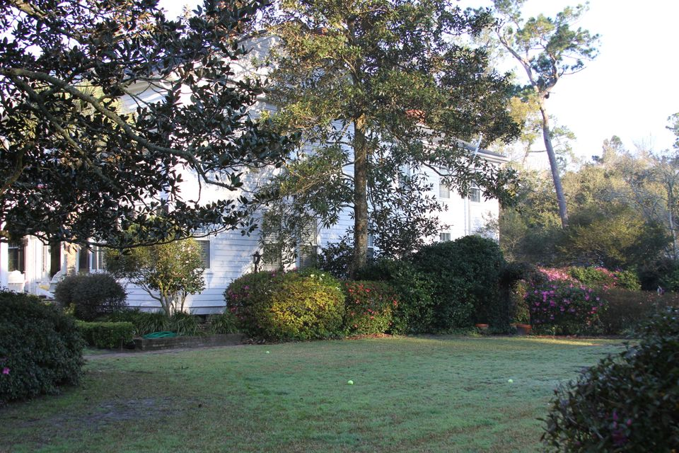 205  Golf Road Summerville, SC 29483