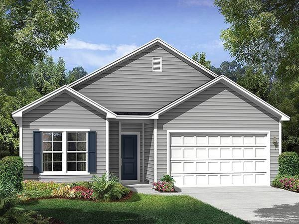 1525  Chastain Road Johns Island, SC 29455