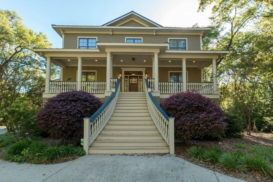 2959  Maritime Forest Drive Johns Island, SC 29455