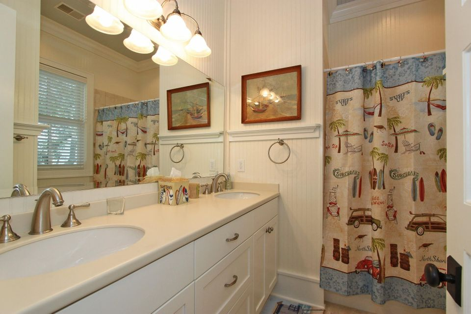 Isle of Palms Homes For Sale - 1 Palm, Isle of Palms, SC - 9