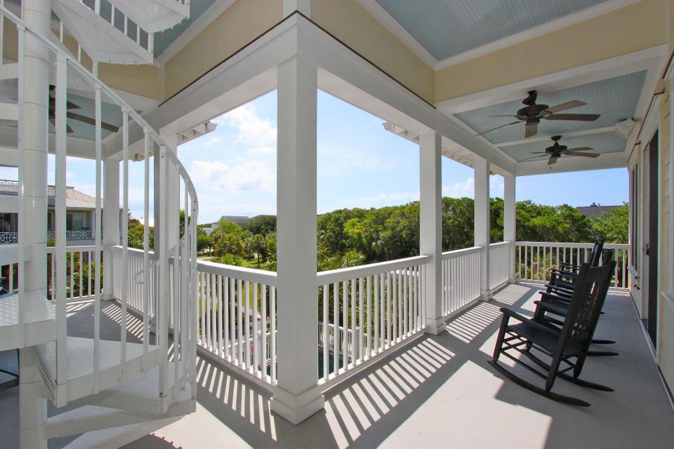 Isle of Palms Homes For Sale - 1 Palm, Isle of Palms, SC - 7