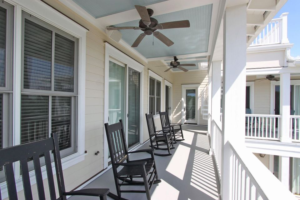 Isle of Palms Homes For Sale - 1 Palm, Isle of Palms, SC - 6