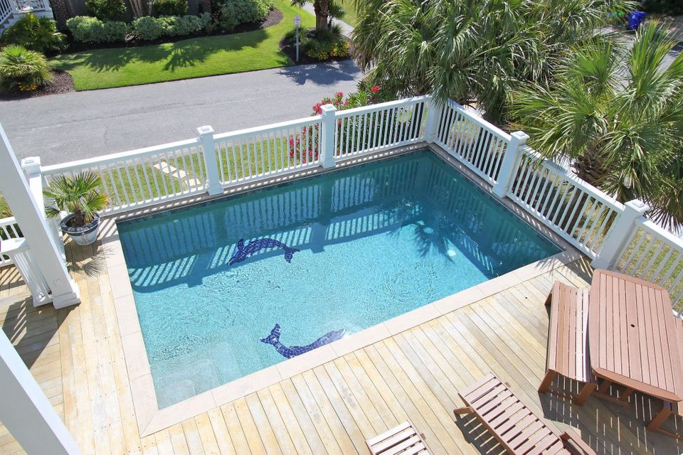 Isle of Palms Homes For Sale - 1 Palm, Isle of Palms, SC - 4