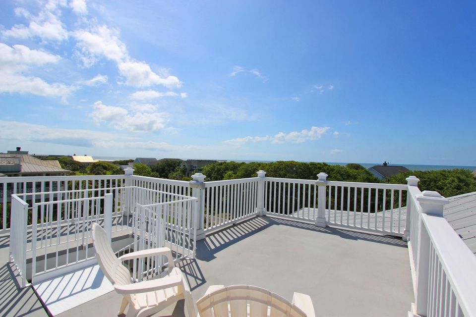 Isle of Palms Homes For Sale - 1 Palm, Isle of Palms, SC - 3