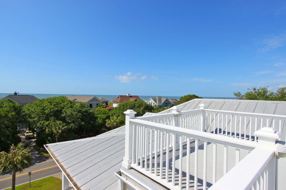Isle of Palms Homes For Sale - 1 Palm, Isle of Palms, SC - 2