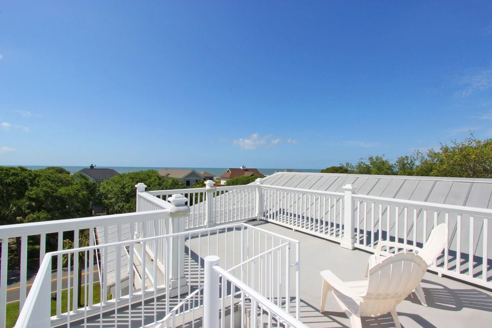 Isle of Palms Homes For Sale - 1 Palm, Isle of Palms, SC - 1