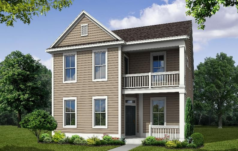 1809  Grovehurst Drive Charleston, SC 29414