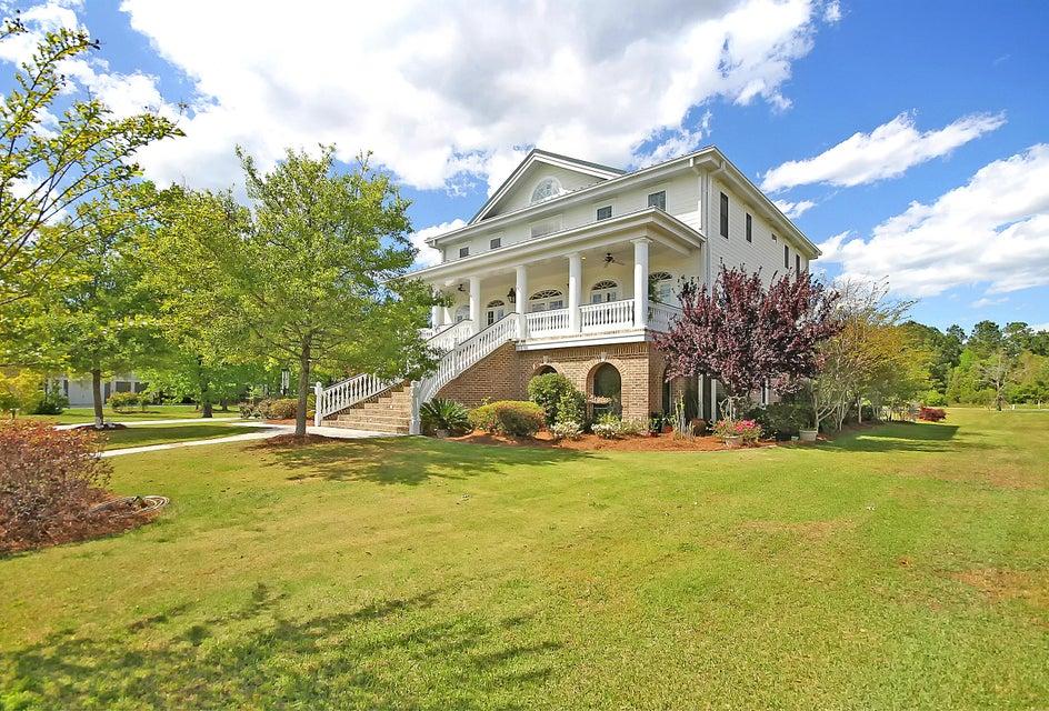 1410  Creek House Lane Charleston, SC 29492