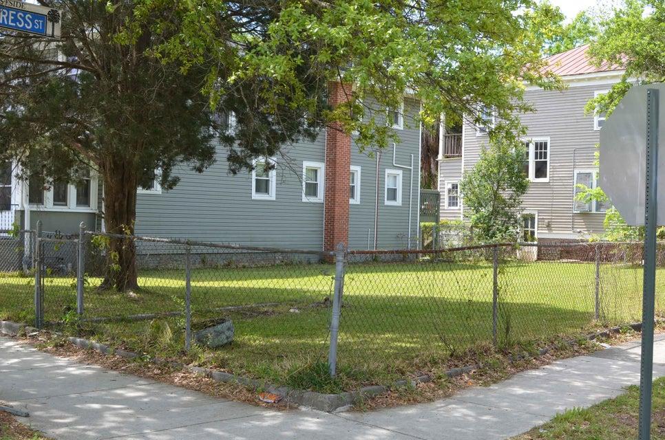 163  Congress Street Charleston, SC 29403
