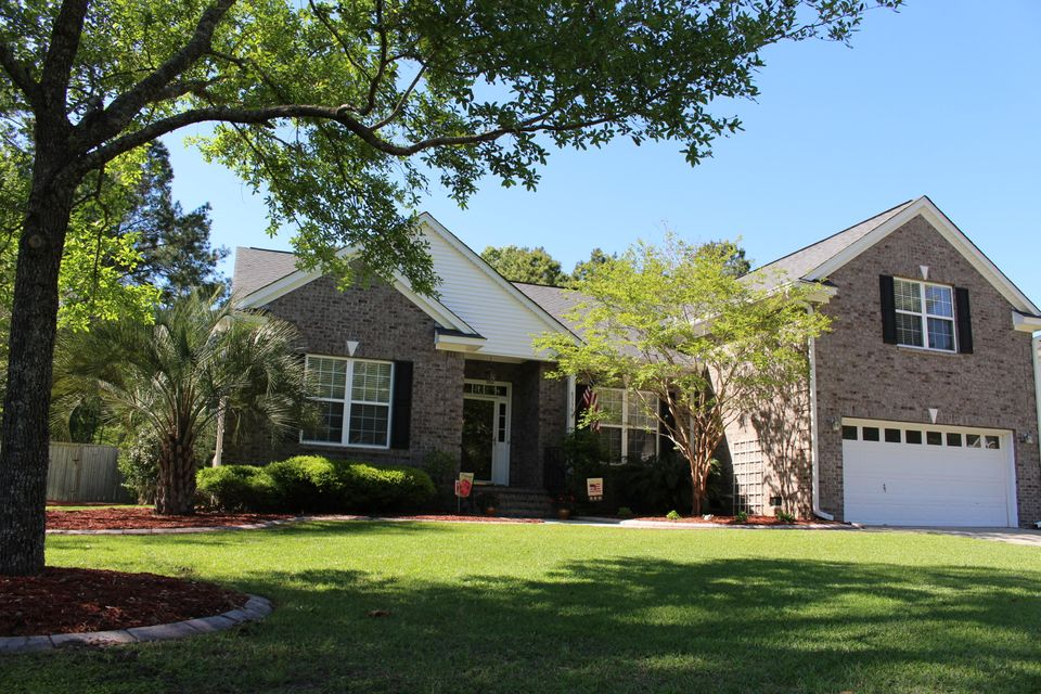 8756  Laurel Grove Lane North Charleston, SC 29420