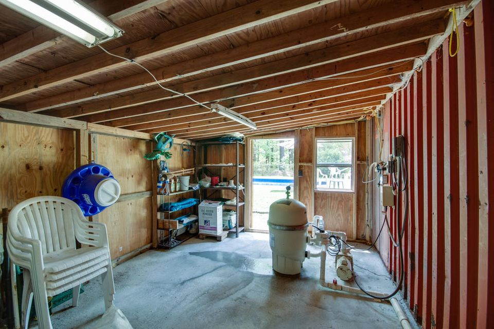 107  Hope Lane Summerville, SC 29483