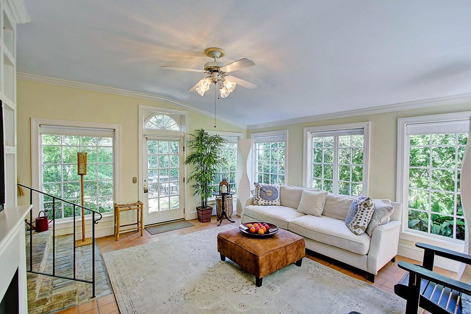 South of Broad Homes For Sale - 2 Battery, Charleston, SC - 7
