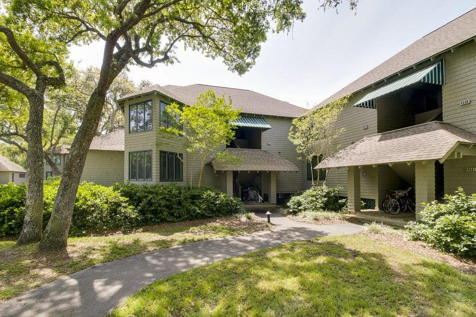 4674  Tennis Club Lane Kiawah Island, SC 29455
