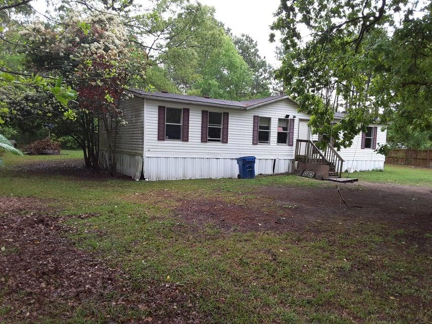 200  Pooshee Plantation Way Bonneau, SC 29431