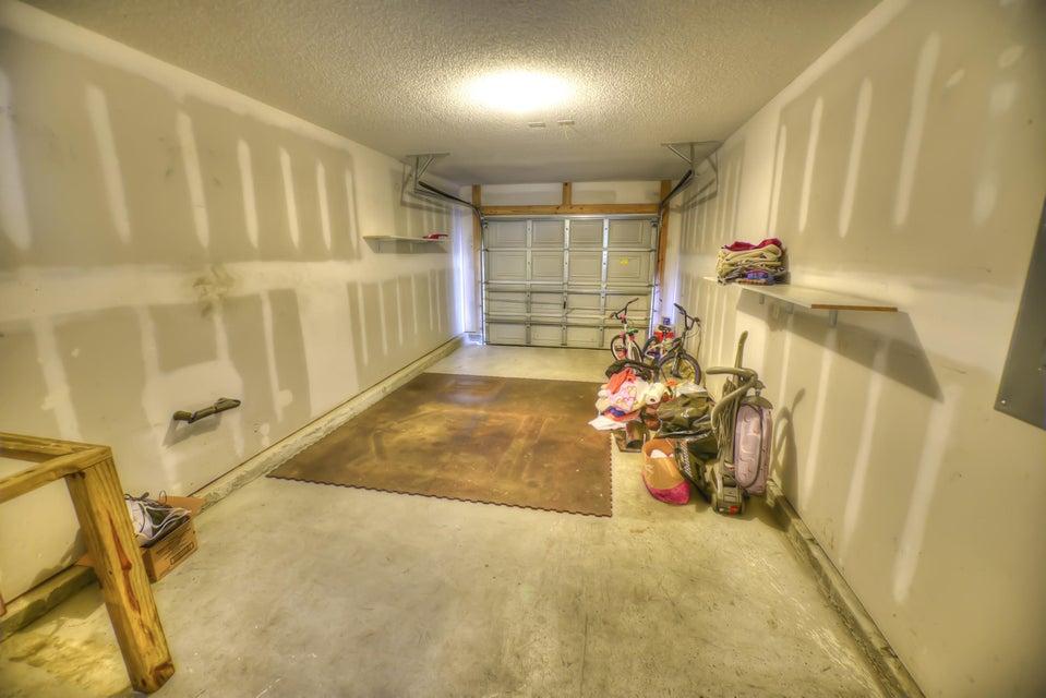 260  Trickle Drive Summerville, SC 29483