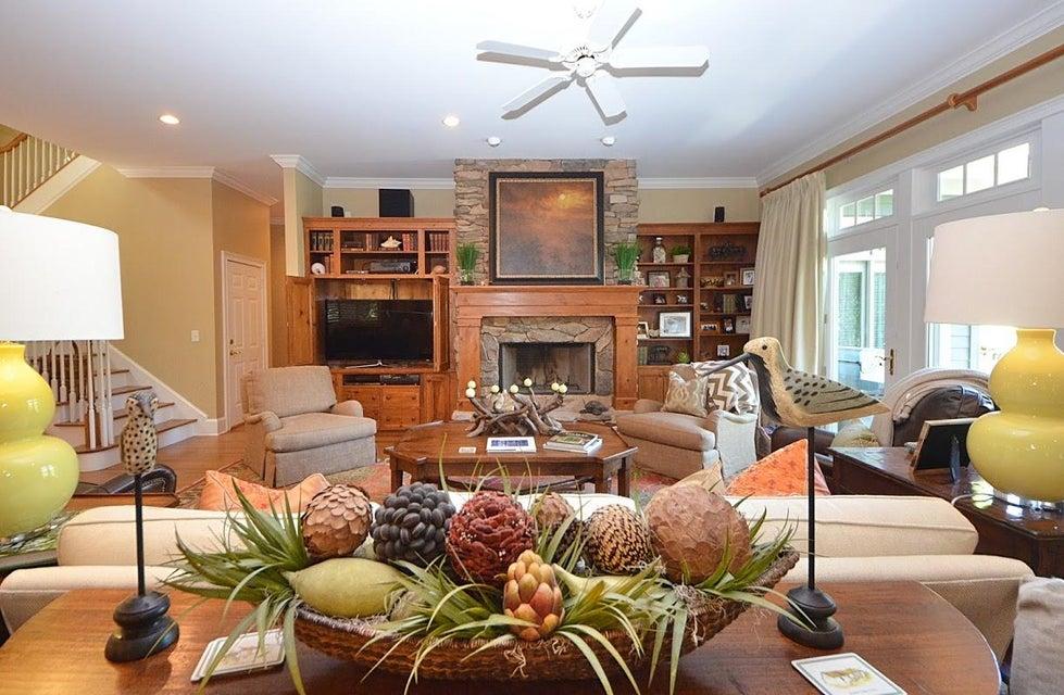 Kiawah Island Homes For Sale - 7 Surfsong, Kiawah Island, SC - 2