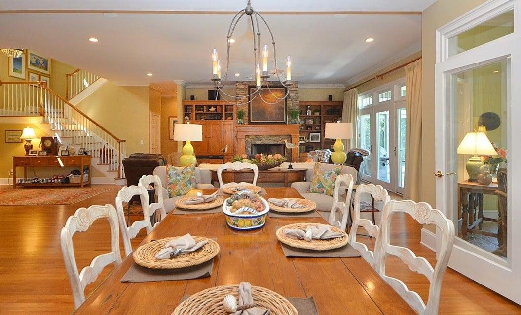 Kiawah Island Homes For Sale - 7 Surfsong, Kiawah Island, SC - 10