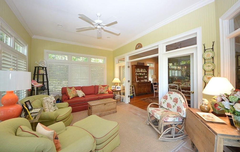 Kiawah Island Homes For Sale - 7 Surfsong, Kiawah Island, SC - 13