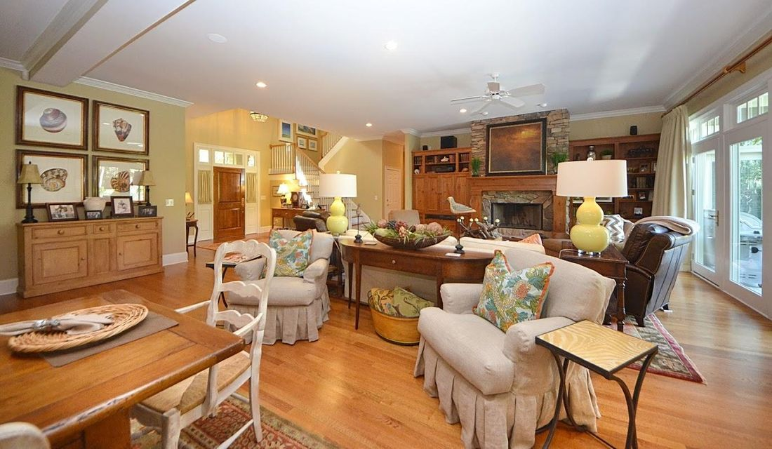 Kiawah Island Homes For Sale - 7 Surfsong, Kiawah Island, SC - 14