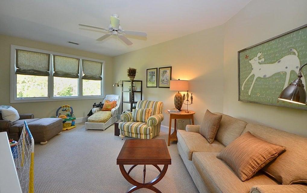 Kiawah Island Homes For Sale - 7 Surfsong, Kiawah Island, SC - 28