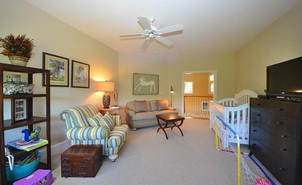 Kiawah Island Homes For Sale - 7 Surfsong, Kiawah Island, SC - 29