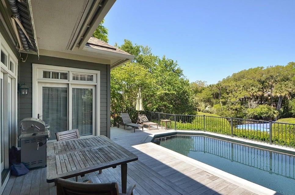 Kiawah Island Homes For Sale - 7 Surfsong, Kiawah Island, SC - 35