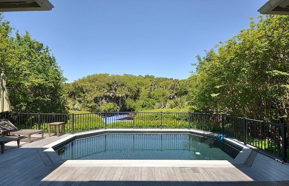 Kiawah Island Homes For Sale - 7 Surfsong, Kiawah Island, SC - 36