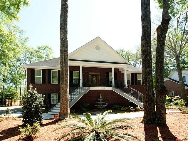 8290  Wild Indigo Bluff North Charleston, SC 29418