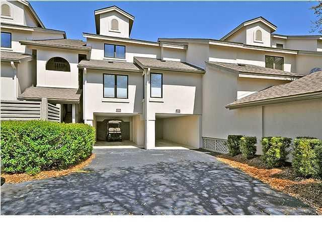 406  Yacht Harbor Court Isle Of Palms, SC 29451