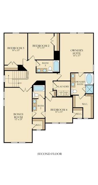 Cane Bay Plantation Homes For Sale - 625 Redbud, Summerville, SC - 1