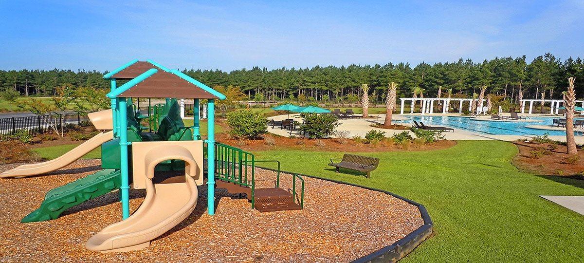 Cane Bay Plantation Homes For Sale - 625 Redbud, Summerville, SC - 3