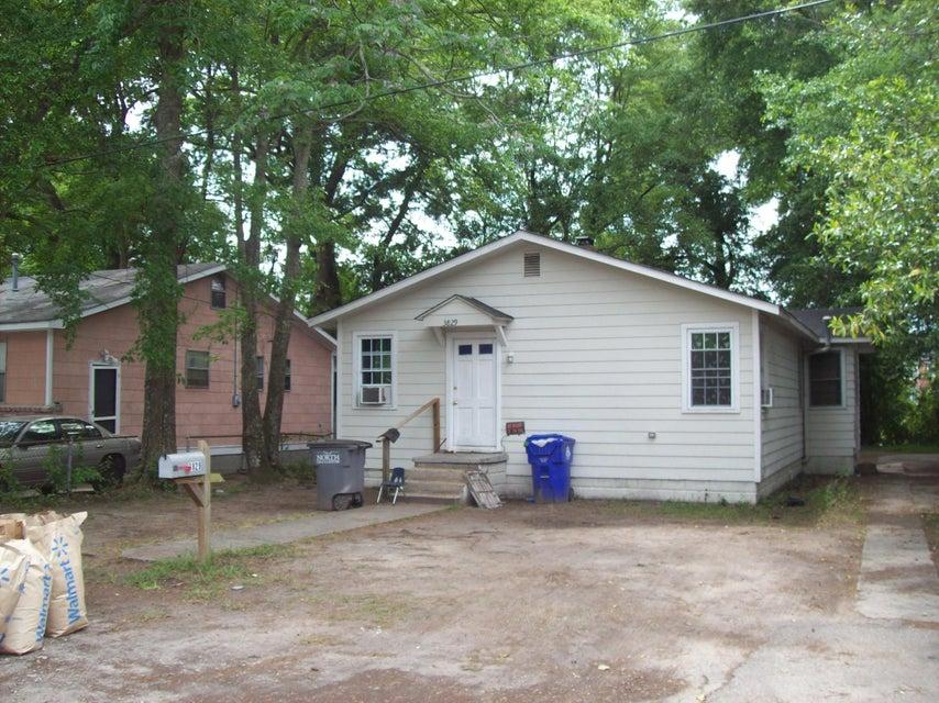 3829  Reddin Road North Charleston, SC 29405