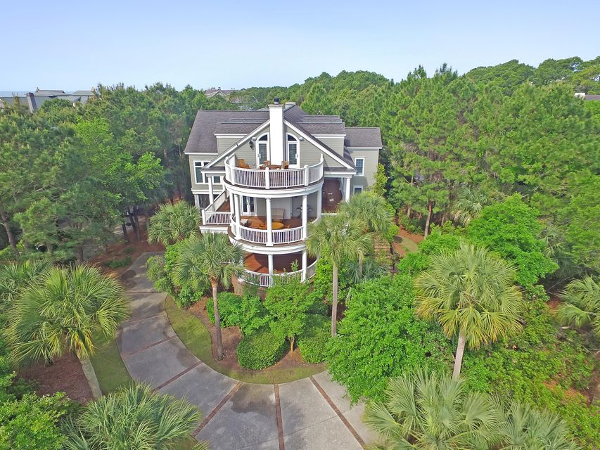 Kiawah Island Homes For Sale - 212 Ocean Marsh, Kiawah Island, SC - 1