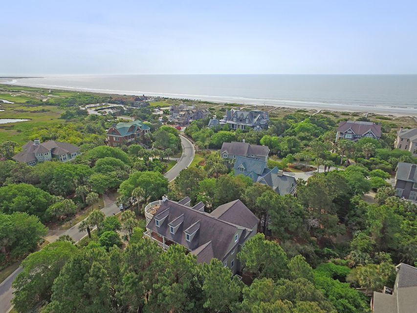 Kiawah Island Homes For Sale - 212 Ocean Marsh, Kiawah Island, SC - 2