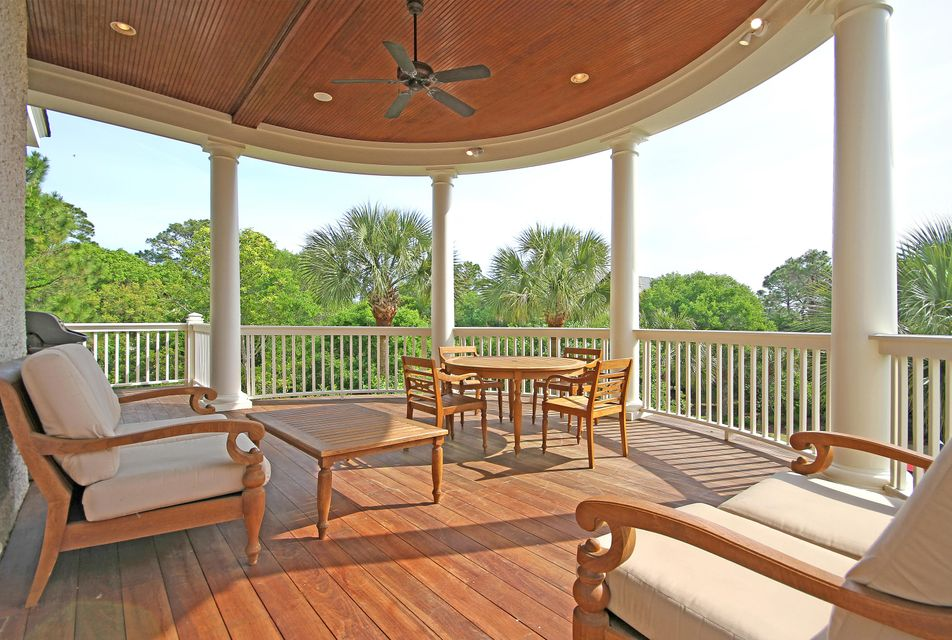 Kiawah Island Homes For Sale - 212 Ocean Marsh, Kiawah Island, SC - 4