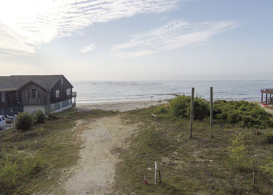 3001  Marshall Boulevard Sullivans Island, SC 29482