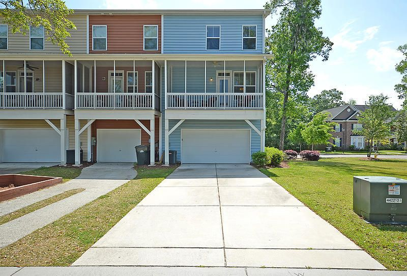 1442  Roustabout Way Charleston, SC 29414