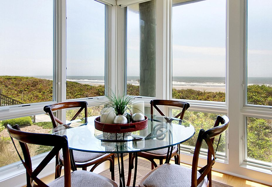 4220  Mariners Watch Kiawah Island, SC 29455