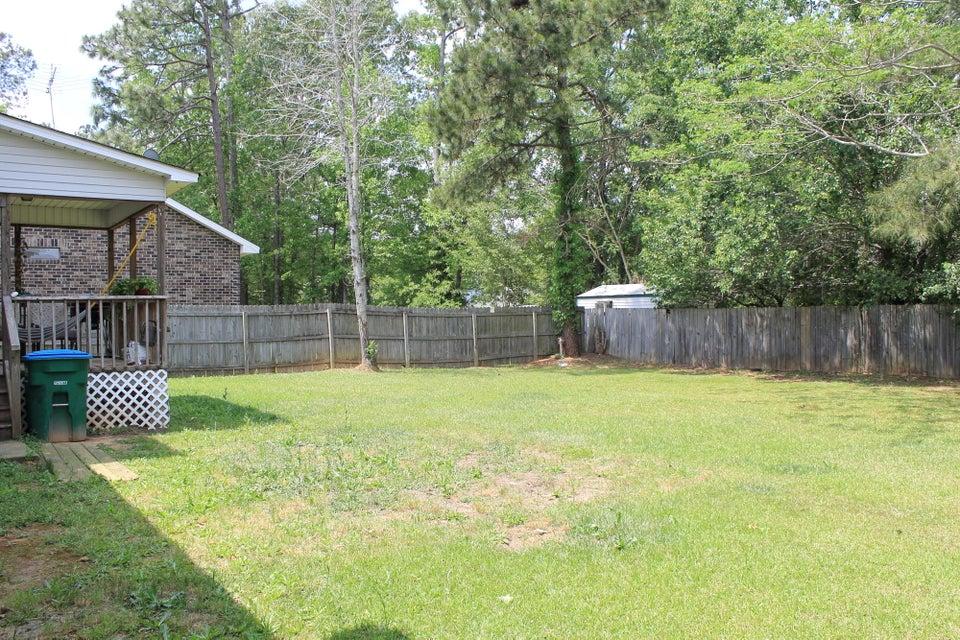 104  Mackerel Lane Summerville, SC 29485