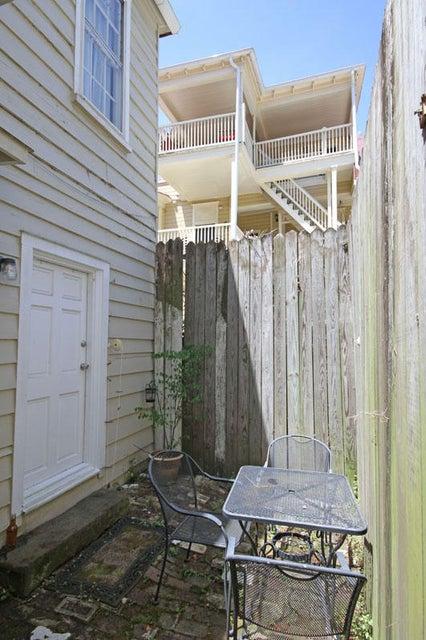Harleston Village Homes For Sale - 66 Smith, Charleston, SC - 15