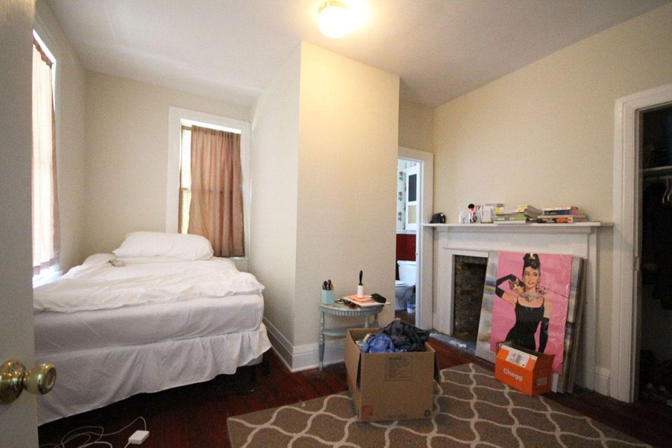 Harleston Village Homes For Sale - 66 Smith, Charleston, SC - 5