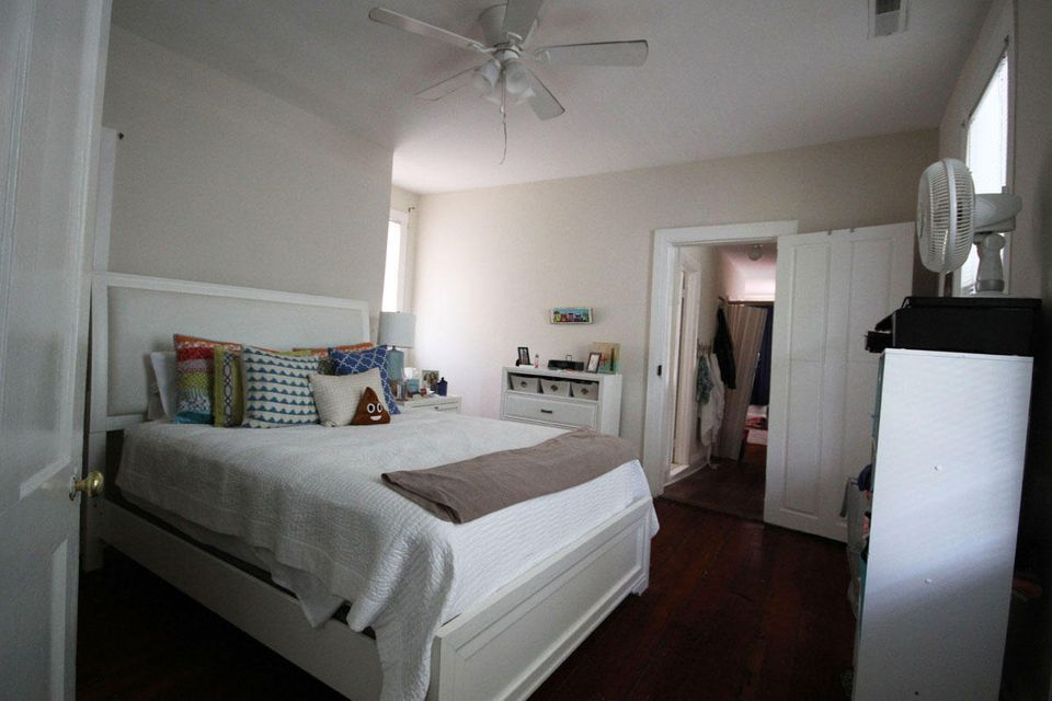 Harleston Village Homes For Sale - 66 Smith, Charleston, SC - 6