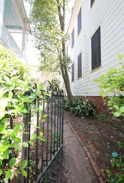 Harleston Village Homes For Sale - 66 Smith, Charleston, SC - 10