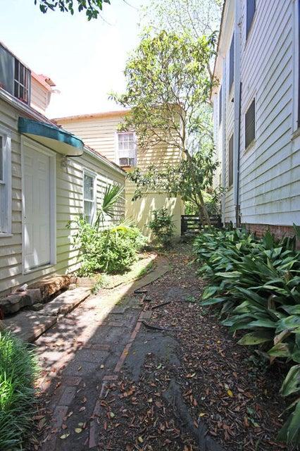 Harleston Village Homes For Sale - 66 Smith, Charleston, SC - 11