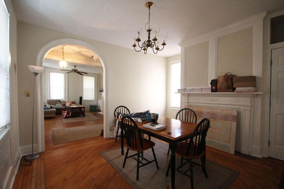 Harleston Village Homes For Sale - 66 Smith, Charleston, SC - 3