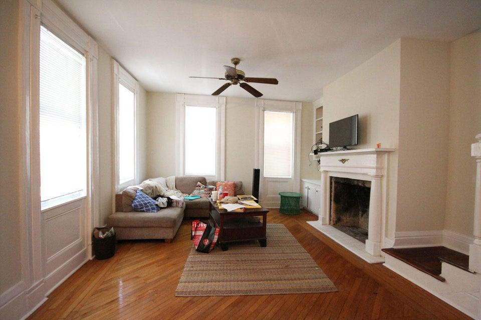 Harleston Village Homes For Sale - 66 Smith, Charleston, SC - 2