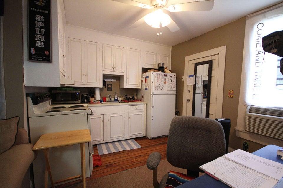 Harleston Village Homes For Sale - 66 Smith, Charleston, SC - 13