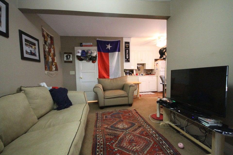 Harleston Village Homes For Sale - 66 Smith, Charleston, SC - 12