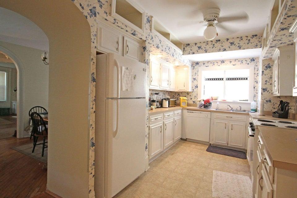 Harleston Village Homes For Sale - 66 Smith, Charleston, SC - 4