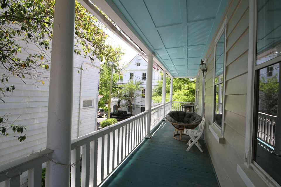 Harleston Village Homes For Sale - 66 Smith, Charleston, SC - 8